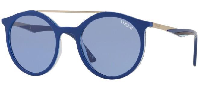 Vogue VO 5242S