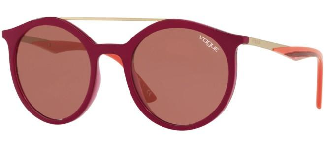 Vogue sunglasses VO 5242S