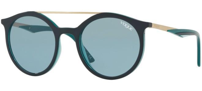Vogue sunglasses VO 5242S