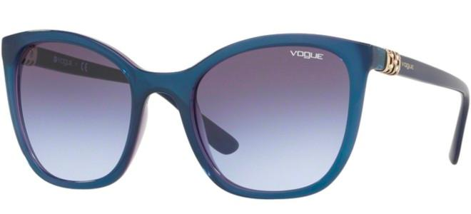 Vogue VO 5243SB