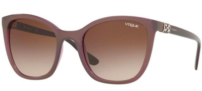 Vogue solbriller VO 5243SB