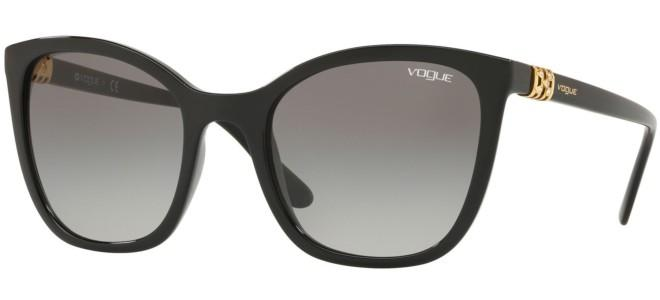Vogue sunglasses VO 5243SB