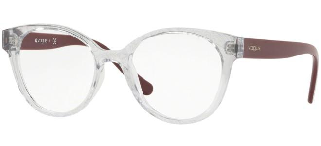 Vogue eyeglasses VO 5244