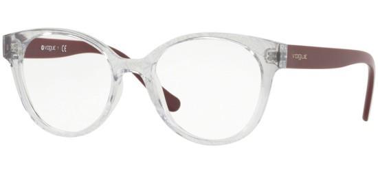 Vogue brillen VO 5244