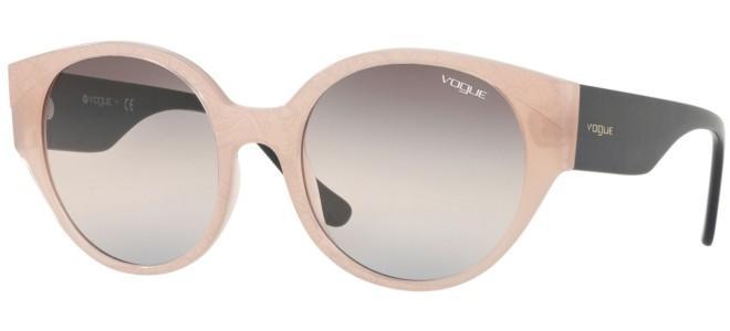 Vogue VO 5245S