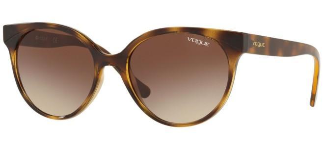 Vogue VO 5246S