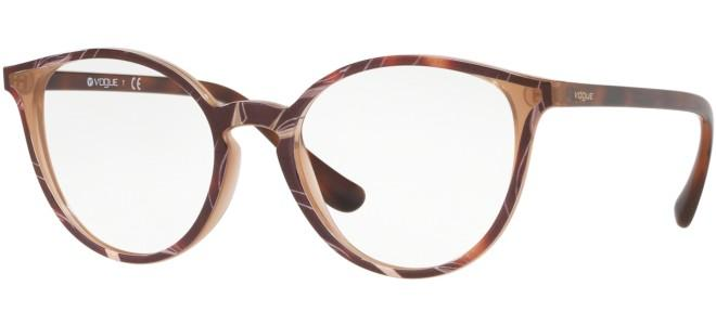 Vogue eyeglasses VO 5254
