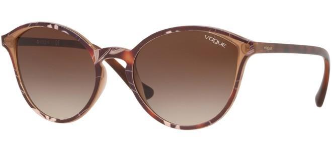 Vogue VO 5255S