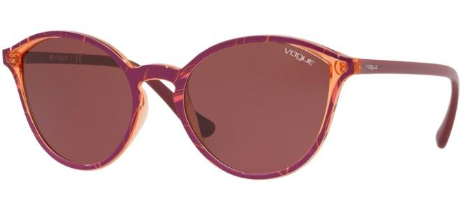 Vogue sunglasses VO 5255S