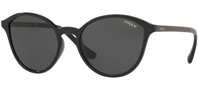 Vogue sunglasses VO 5255S