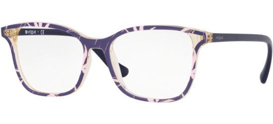 Vogue eyeglasses VO 5256