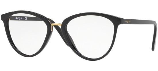 Vogue eyeglasses VO 5259