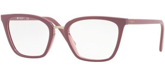 Vogue eyeglasses VO 5260
