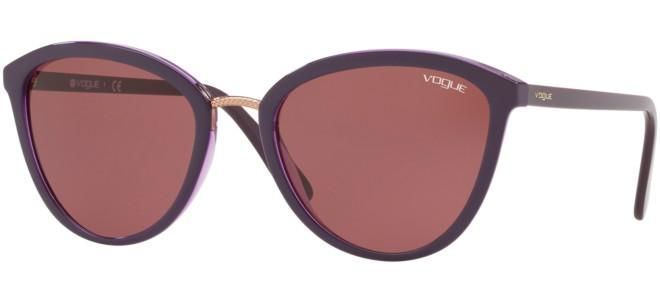 Vogue sunglasses VO 5270S