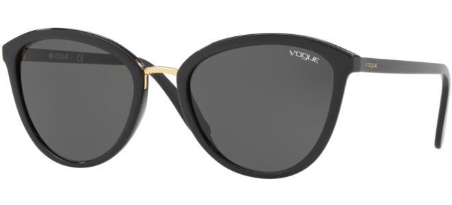 Vogue VO 5270S
