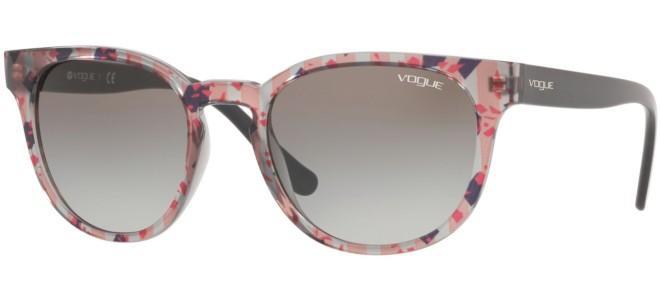 Vogue VO 5271S