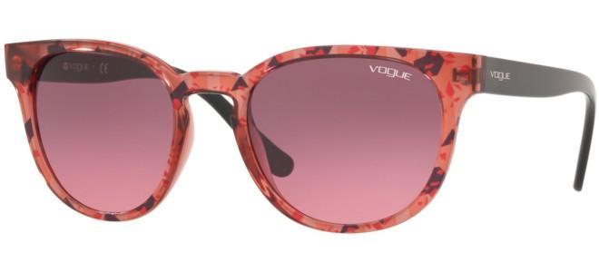 Vogue solbriller VO 5271S