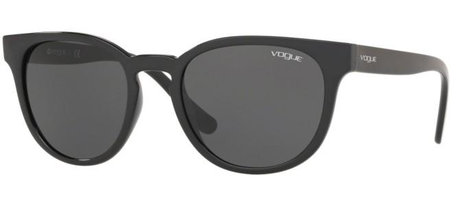 Vogue sunglasses VO 5271S