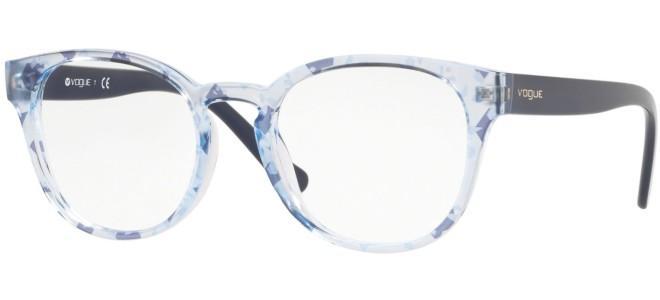 Vogue eyeglasses VO 5272
