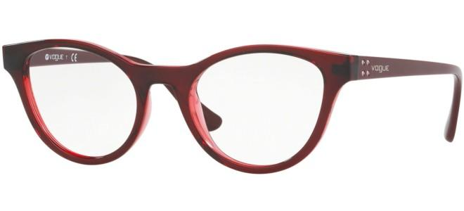 Vogue eyeglasses VO 5274B