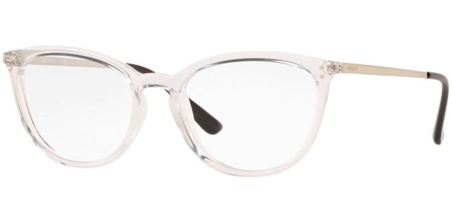 Vogue eyeglasses VO 5276