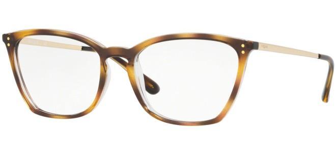 Vogue brillen VO 5277