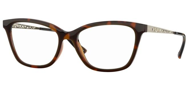 Vogue eyeglasses VO 5285