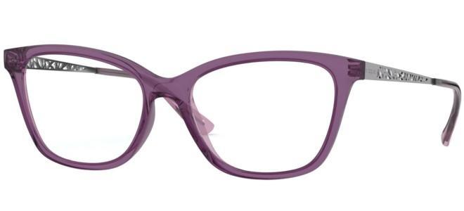 Vogue eyeglasses VO 5285