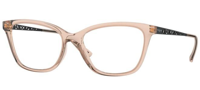 Vogue briller VO 5285