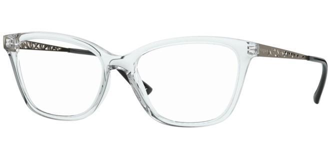 Vogue brillen VO 5285