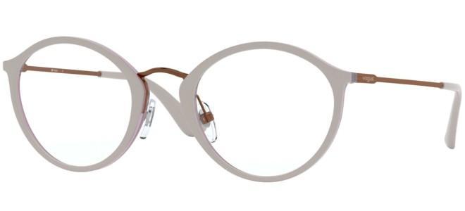 Vogue briller VO 5286