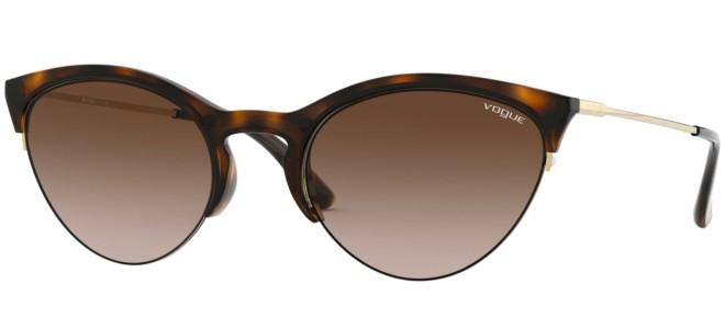 Vogue sunglasses VO 5287S