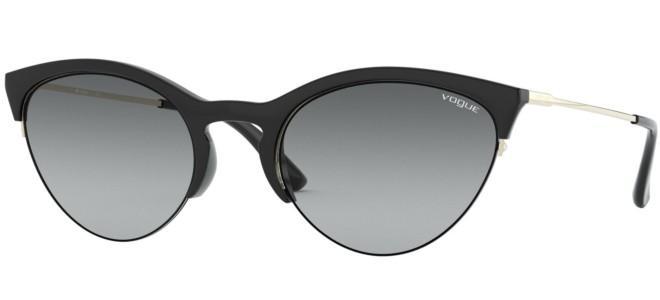 Vogue sunglasses VO 5287S