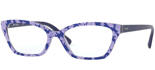 Vogue eyeglasses VO 5289