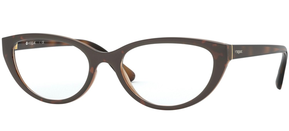 Vogue eyeglasses VO 5290