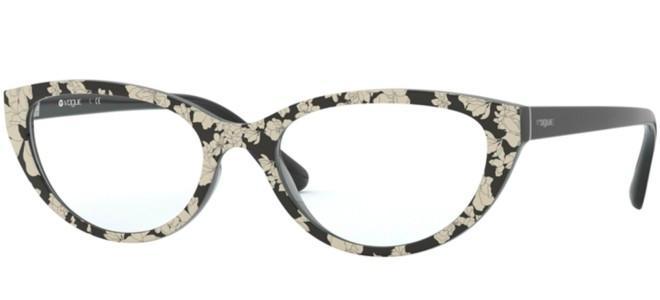 Vogue brillen VO 5290