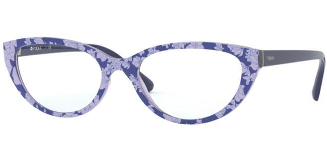 Vogue eyeglasses VO 5290