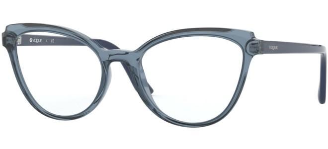 Vogue brillen VO 5291