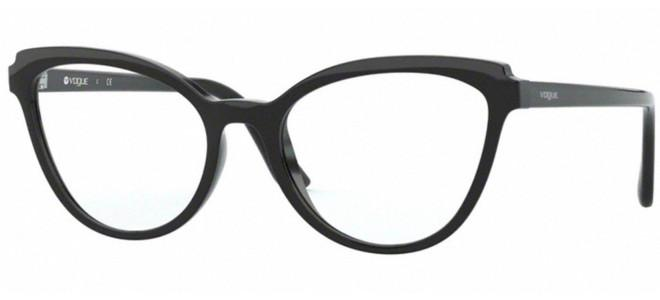 Vogue eyeglasses VO 5291