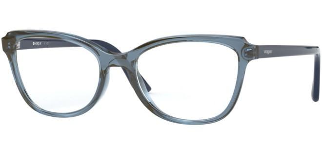 Vogue briller VO 5292