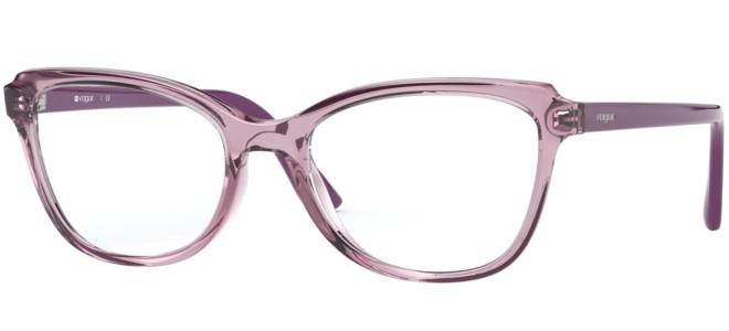 Vogue eyeglasses VO 5292