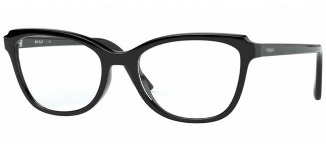 Vogue eyeglasses VO 5292
