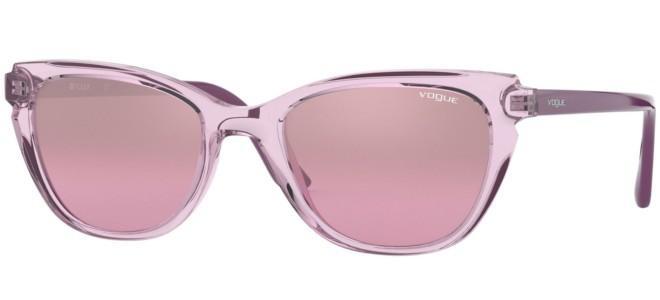 Vogue sunglasses VO 5293S