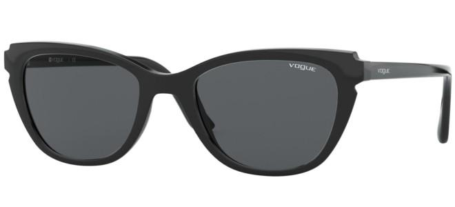 Vogue sunglasses VO 5293S
