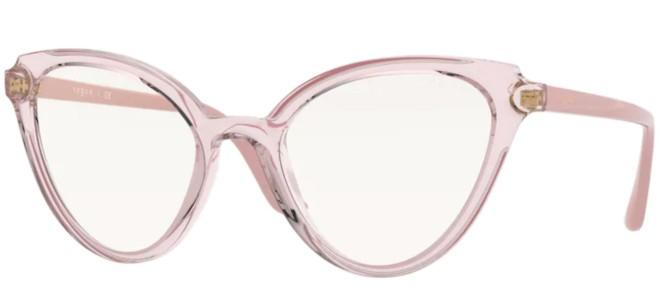 Vogue sunglasses VO 5294S