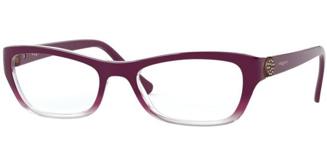 Vogue eyeglasses VO 5306B
