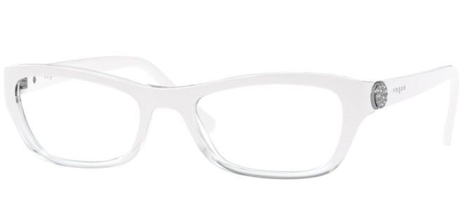 Vogue brillen VO 5306B
