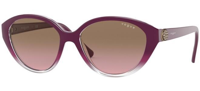 Vogue sunglasses VO 5308SB