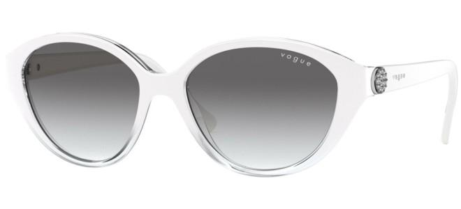Vogue sunglasses VO 5308SB