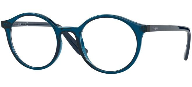 Vogue briller VO 5310
